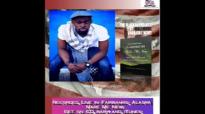 Mali Music Make Me New.wmv.flv