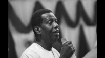 Pastor E.A Enoch Adeboye - Miracles (New Message Release).mp4