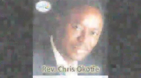 Rev. Chris Okotie- Apokalupsis promo.mp4