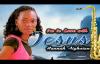 Hannah Aigboian - I Am Inlove With Jesus - Nigerian Gospel Music.mp4