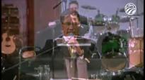 Chuy Olivares - Ocupaos de vuestra salvación.compressed.mp4