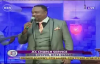 Jubilee Christian Center main Sunday surmon by Bishop Allan Kiuna.mp4