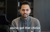 Are You a Pilot or Passenger Motivation with Jay Shetty.mp4