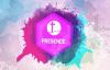 Presence Tv Channel ( የጸሎት ጥሪ ለሕዝብ ሁሉ ) May 24,2017 With Prophet Suraphel Demissie.mp4