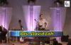 David Lah Breakdown Tradition.flv