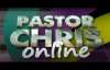 Pastor Chris Oyakhilome -Questions and answers  -Christian Living  Series (80)