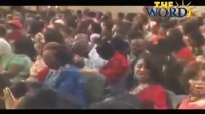 Dr Jamal H Bryant  You Havent Even Scratched The Surface Dr Jamal H Bryant sermons 2015