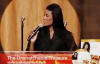 Juanita Bynum Sermons 2017 - The Unsnatchable Treasure, Sermon This month.compressed.mp4