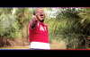 Jesus Oga kpata kpata- Nigeria Christian Music Video by