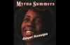 Please Come (1984) Myrna Summers.flv