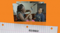 Kansiime the guinea pig. Kansiime Anne. African comedy.mp4