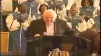 Apostolic Preaching  T.F. Tenney  When Jesus Raised from the Dead  FULL MESSAGE