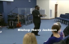 Promotion God's Way Part 4 Bishop Harry Jackson.mp4