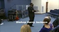 Promotion God's Way Part 4 Bishop Harry Jackson.mp4