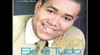 Gerson Rufino  O Pai Te Espera