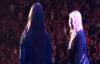Christine D'Clario _ Me Amaste a Mi _ feat. Lucía Parker.mp4
