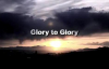 Dee Jones- Glory to Glory- (Official Video).flv