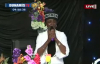 Dr Paul Enenche - Ministers Flaming Fire Conference Day 1 (2014)