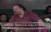 Dr. Bill Adkins _ You Can't Do Good By Doing Me Wrong.mp4