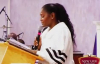 Juanita Bynum 2016 Sermons - New Life Cathedral - New Update December 20,2016.compressed.mp4
