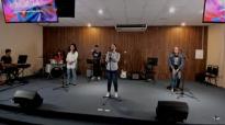 Casa de Oración Lunes 15 de Marzo de 2021-Pastora Nivia Dejud.mp4