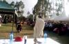 Bishop JJ Gitahi - Jehova Niwe Undeithuraga Giterenge-ini Kia Mutegi.mp4