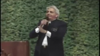 Benny Hinn The 7 Revelations of Prayer