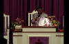 Jesus Is All And All by Dr. W.F. Washington.mp4