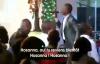 La fin des temps, le retour de Jésus. cf.Matt 24 - Mohammed Sanogo Live (1).mp4