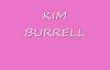 Kim Burrell 2011 Open Up The Door.flv