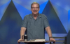 Transformed How To Deal With How You Feel with Pastor Rick Warren1