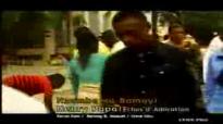 Franck Mulaja - Nzambe Na Bomoï - Musique Gospel Congolaise.flv