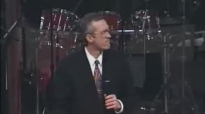 Knowing The Time, Your Calling, And The Harvest Anthony Mangun BOTT 1994