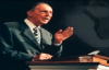(1 of 2) Protection against Fear and Worry-Derek Prince.3gp