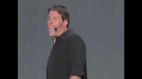 Tony Robbins_ Energy For Life _ 6 Steps to Total Success.mp4