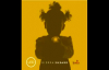 Kierra Sheard- You Make Me Better.flv