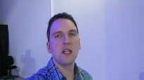 Sneak Preview of Jim Morrison & Ralph Gilles Videos with Jeep Day 2 - LifeOfAnton vlog.mp4