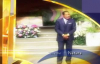 Something to shout by Pastor Chris Oyahkilome pt 4_WMV V9