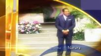 Something to shout by Pastor Chris Oyahkilome pt 4_WMV V9