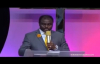 Dr. Abel Damina_ The Nature of God Revealed in Christ - Part 2.mp4