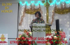 Preaching Pastor Rachel Aronokhale - Anointing of God Ministries_ Glory by Honor 2 - December 2020.mp4