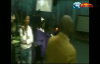 MSGTV LIVE 17 February 2016 Apostle Justice B Dlamini.mp4