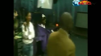 MSGTV LIVE 17 February 2016 Apostle Justice B Dlamini.mp4