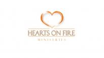 Maranda Curtis Willis at Hearts on Fire 2015.flv