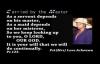 I belong to Jesus by Pastor Mrs Love Achonwu- A Nigerian Gospel Music (4)