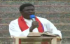 DEALING WITH YOUR ICHABOD (2) . by Rev. Fr. Obimma Emmanuel (Ebube Muonso).flv