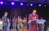 Bishop Lambert W. Gates Sr. Pt 4 - 2015 #PAWinc Summer Convention.flv