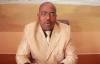 Bishop JJ Gitahi - Sunday Deliverance.mp4
