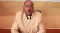 Bishop JJ Gitahi - Sunday Deliverance.mp4