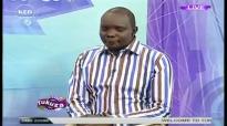 My Testimony Prophetess Monica Nyambura.mp4